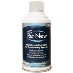 A/C-Renew, Unpressurized Can, 1 qt
