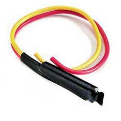 Universal Resistor Kit Product Image
