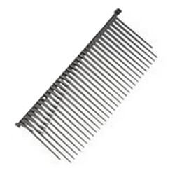 Pleat Spacer for Model 2600 Air Cleaners Product Image