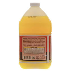 CalClean, 1 Gal Product Image