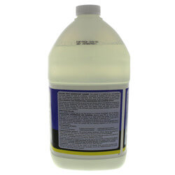 Evaporator Coil Cleaner, 1 Gallon
