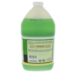 Evaporator Power Coil Cleaner, 2-1/2 Gal