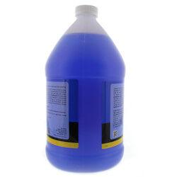 Cal-Blue Plus Gas Leak Detector, 1 Gal. Product Image