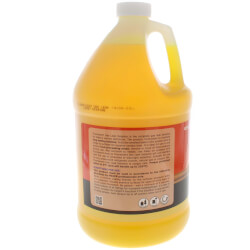 Fluorescent Gas Leak Detector, 1 Gal Product Image