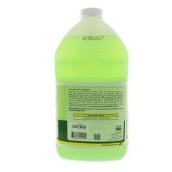 Evaporator Coil Cleaner, Enviro Green, 1 Gal.
