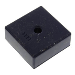 Start Relay Product Image