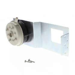 """-.30"""" WC Pressure Switch Product Image"""