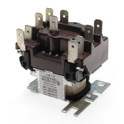 Defrost Relay Product Image