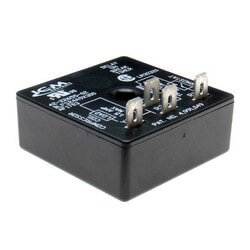 Time Delay Relay<br>(Delay On Break) Product Image