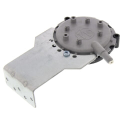 """.30"""" WC Pressure Switch Product Image"""