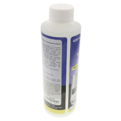 Liquid Ice Machine Cleaner, 8 fl oz