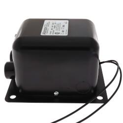 Ignition Transformer for Cleaver Brooks & Ind. Combustion Burners Product Image