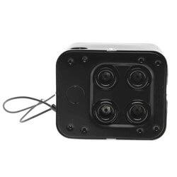 Universal 6-Way Transformer Product Image