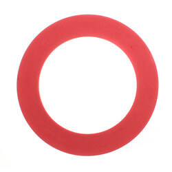 Fits Mansfield 210/211 Valve Seal Product Image
