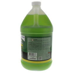Nickel-Free Ice Machine Cleaner, 1 Gallon Product Image