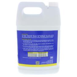C-3s Refrigeration Oil, 1 Gallon