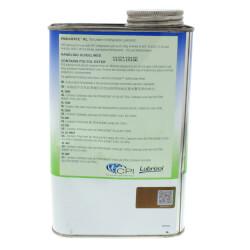 Emkarate RL68H Refrigeration Oil, 1 Qt.