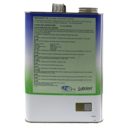 Emkarate RL68HP Refrigeration Oil, 1 Gal.