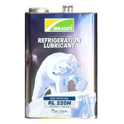 Emkarate Refrigeration Oil, 1 Gal.