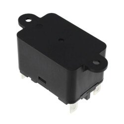 Inducer Relay (WR134-20102-101) Product Image