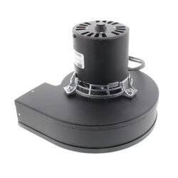 Draft Inducer Assembly (Fan Only) Product Image