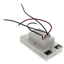 Mixing Expansion Module Variable Speed / Floating Action / Modulating Product Image