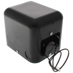 Universal Transformer w/ Six Position Adaptability 240V Product Image