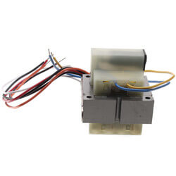 44513 mars electrical transformer diagram electrical transformer bushing diagram 44513 mars 44513 foot mount transformer w circuit