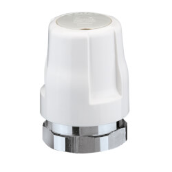 Manual Knob for Thermostatic Radiator Valves Product Image