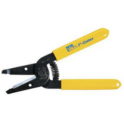 T-Cutter Wire Cutter Product Image