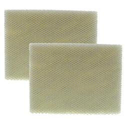 Water Panel 45 Replacement Humidifier Pad (Pack of 2) Product Image