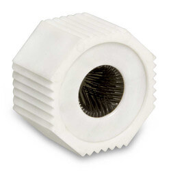 "Tube Cleaning Brush, 1/2"" CTS"