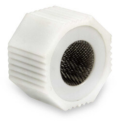 "Tube Cleaning Brush, 3/4"" CTS"