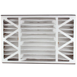 5FM1625 MERV 10 Replacement Filter Product Image