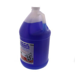 Megabubble Leak Detector, 1 Gal.<br>(Refill Container) Product Image