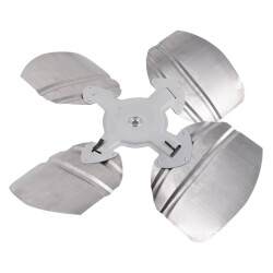 Fan Blade Product Image