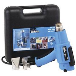 Heat Elite Heat Gun Kit Product Image