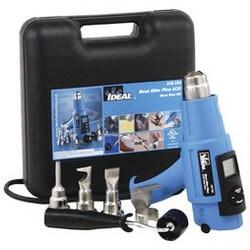 Heat Elite PRO Heat Gun KitHeat Elite Plus LCD Heat Gun Kit Product Image