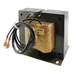 200VA Transformer (460/575-230V) Product Image