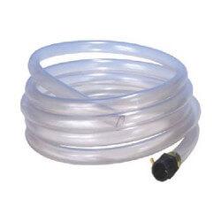 Acid Pump Hose Kit Product Image