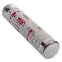 Nu-Plus CU-S Filter<br>Cartridge Product Image