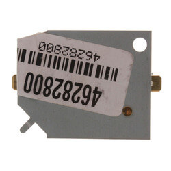 24v Relay (for PVG<br>CK-40F,41F,43F,91F & 92F) Product Image