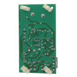 Blower Control Board Kit Product Image