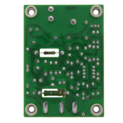 Fan Timer Relay Board Product Image