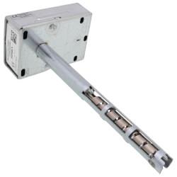Fan Limit Control L4064A