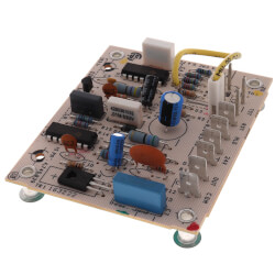 Defrost Control Board Product Image