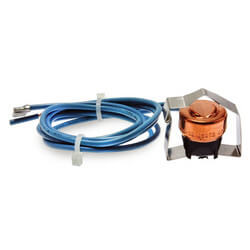Defrost Sensor<br>w/ Auto Reset L50-22 Product Image