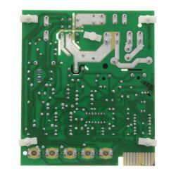 Fan Control Board Kit Product Image