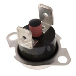 SPST N/C Limit Switch L350F Product Image