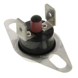 Limit Switch, L250F Product Image